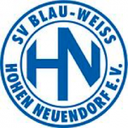 SV Blau Weiß Hohen Neuendorf