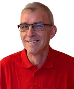 Jeff Braun