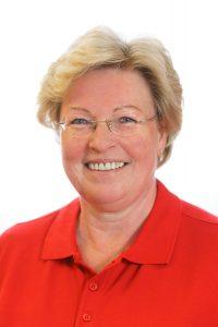 Ingrid Siewert