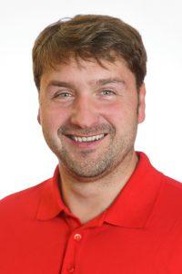 Tilo Zimmermann