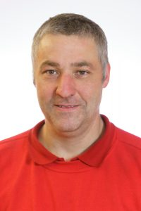 Ulf Brandenburg